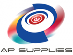 AP Supplies