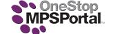 MPS Portal